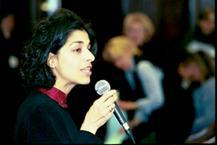 Rina Amiri - Afghanistan one.jpg