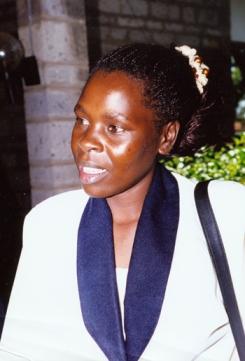 Tecla Wanjala - Kenja two redim70p.jpg