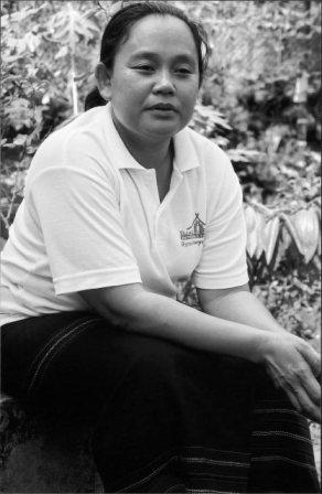 Boualaphet Chounthavong - Laos redim 70p.jpg