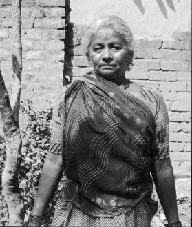 Duiji - India rogné redim 70p.jpg