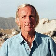 John Pilger - Australia & England.jpg