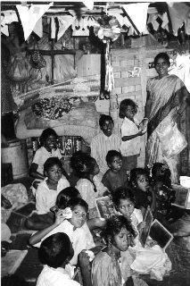 Murari Prameela - India redim 50p.jpg