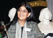 Salina Rhanderia - India one.jpg