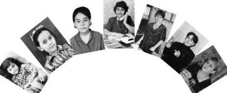 Viloyat Mirzoyeva - Tajikistan rogné.jpg