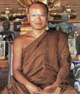 Archan Poosit - Thailand three rogné.jpg