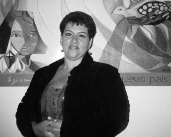 Beatriz Elena Rodríguez Rengifo - Colombia rogné redim 80p.jpg