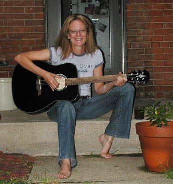 Carolyn R- Nordstrom - USA.jpg