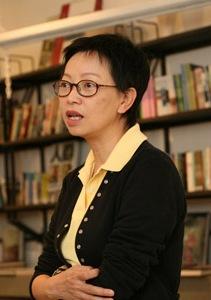 Cyd Ho Sau-lan - Hong Kong, China two rogné.jpg