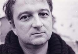 Denis Robert - France.JPG