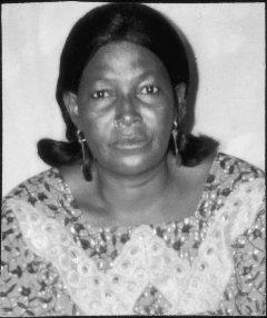 Hadizatou Issa Iyayi - Niger redim 50p.jpg