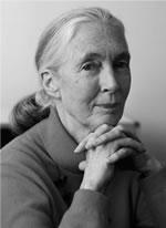 Jane Goodall - USA.jpg
