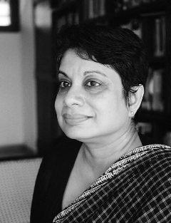 Radhika Coomaraswamy - Sri Lanka redim 50p.jpg