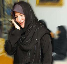 Sharla Musabih - UAE redim 90p.jpg