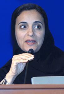Sheikha Lubna Al Qasimi - UAE.JPG