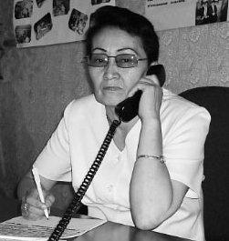 Asipa Musayeva - Kyrgyzstan rogné.jpg