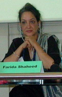 Farida Shaheed 03 rogné redim 80p.jpg