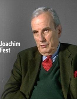 Joachim Fest two rogné redim 80p.jpg