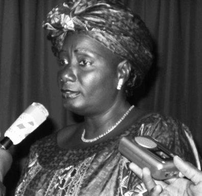 Mama Koite Doumbia - Mali rogné redim 80p.jpg