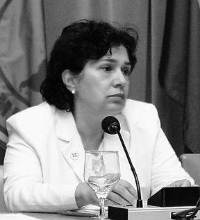 Maria José de Oliveira Araújo - Brazil REDIM  60P.jpg