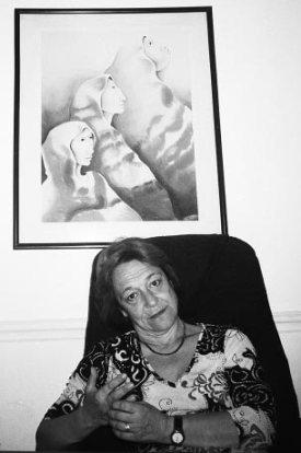 Mirta Susana Clara - Argentina rogné redim 90p.jpg