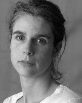 Rebecca Gomperts - Netherlands rogné redim 80p.jpg