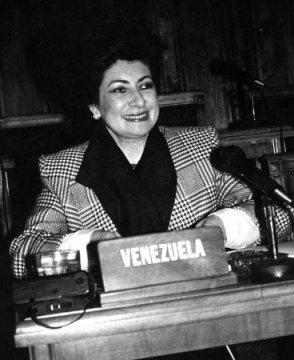 Ana Lucina García Maldonado - Venezuela rogné redim 80p.jpg