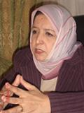 Dr- Khadija Al-Hysami - Yemen.jpg