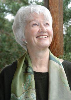 Elisabet Sahtouris - two.jpg