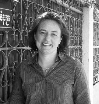 Emma Leslie - Cambodia rogné redim 80p.jpg