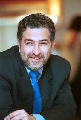 Samir Kassir - Lebanon redim 80p.jpg