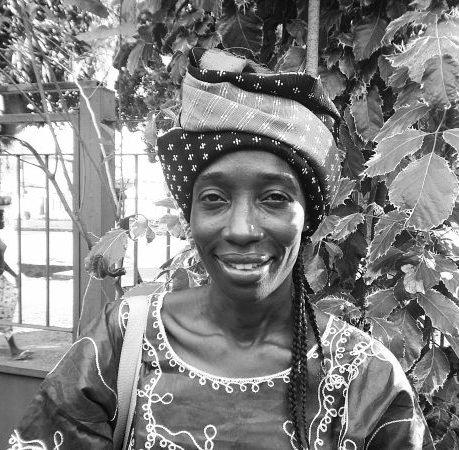 Béatrice Félicité Bobo - Central African Republic rogné.jpg