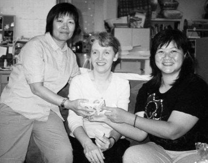 Elizabeth Ann Gray - Hong Kong SAR rogné redim 90p.jpg