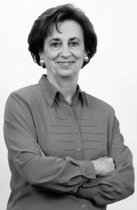 Fanny Sonia Pollarolo Villa - Chile rogné redim 70p.jpg
