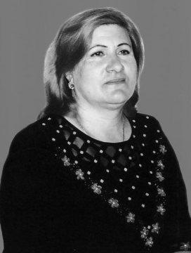 Fatima Gazieva - Russian Federation rogné redim 60p.jpg