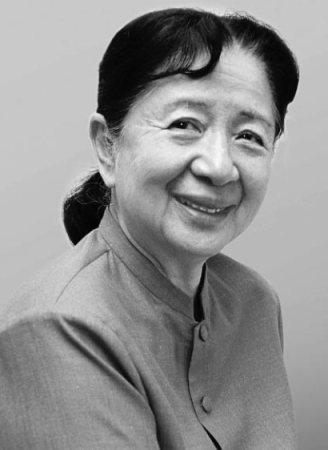 Shana Chang - China rogné redim 80p.jpg