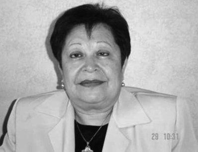 Alicia Amalia Rodríguez Illescas - Guatemala rogné redim 70p.jpg