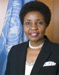 Asha-Rose Migiro - Tanzania.jpg