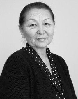 Byubyusara Ryskulova - Kyrgyzstan rogné redim 60p.jpg