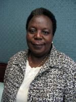 Gertrude Ibengwe Mongella.jpg