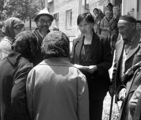 Gulnara Derbisheva - Kyrgyzstan rogné redim 90p.jpg