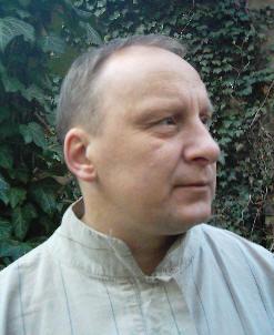 Jürgen Cain Külbel - Germany.jpg