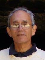 Stephen A- Marglin - USA.jpg