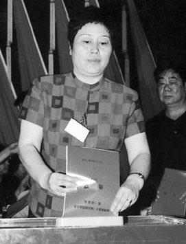 Xiaoxia Zhu - China rogné.jpg
