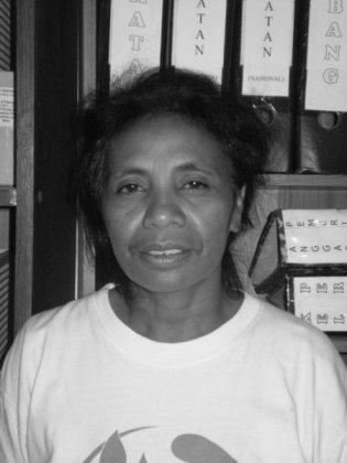 Aleta Baun - Indonesia redim 70p.jpg