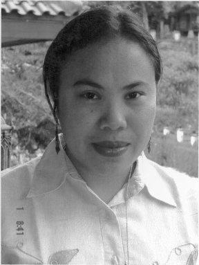 Hilda Djulaida Rolobessy - Indonesia redim 60p.jpg