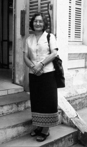 Kongdeuane Nettavong - Laos rogne.jpg