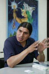 Luis Macas - Ecuador two.jpg