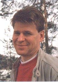Martin Scheinin - Finland two.jpg