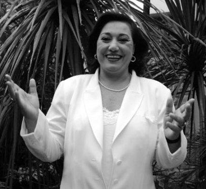 Albertina Duarte Takiuti - Brazil rogne redim 90p.jpg