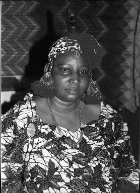Fatimata Touré - Mali redim 60p.jpg